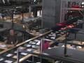 ups worldport hub shipping holiday commerce louisville_00023319