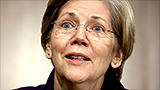 Warren: No credit checks on job applicants