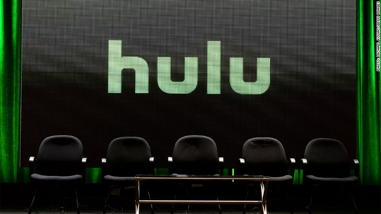 Hulu closes in on 12 million subscribers; plans cable-like TV option