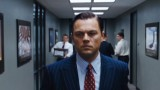 Party with the real 'Wolf of Wall Street'