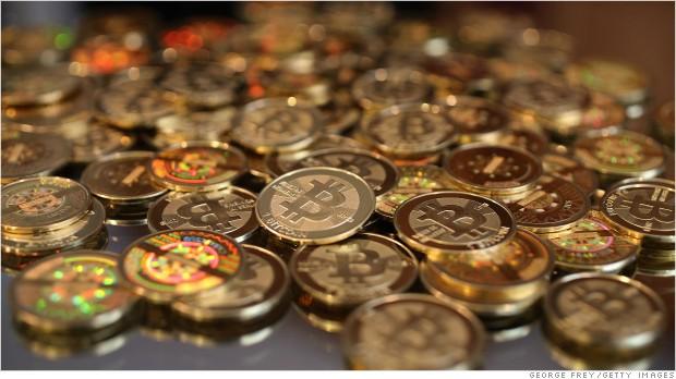 bitcoin china hack