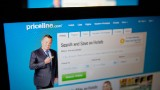 Priceline hits some big tailwinds