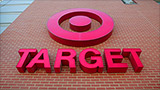 Target offers 10% discount after hack