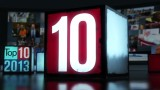 Top 10 business stories of 2013