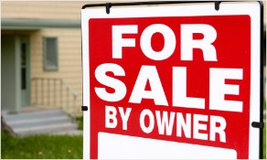 Sell without a real estate agent