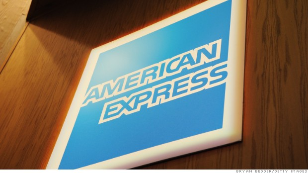 amex refunding 60 million to customers dec 24 2013. Black Bedroom Furniture Sets. Home Design Ideas