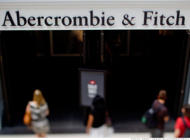 2013 resolutions abercrombie