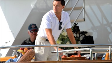 Feds want to settle 'Wolf of Wall Street' fraud case