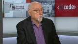 Walt Mossberg on leaving the WSJ