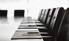What corporate boards can learn from Delaware