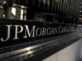 JPMorgan accused of aiding yet another Ponzi scheme