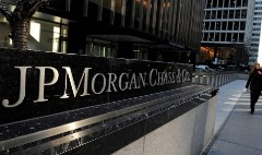 JPMorgan loses money every time it makes a mortgage