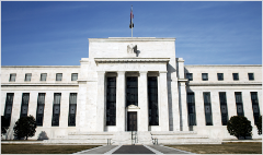 Fed wanted to taper 'cautiously'