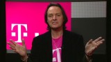 T-Mobile CEO's world with no contracts