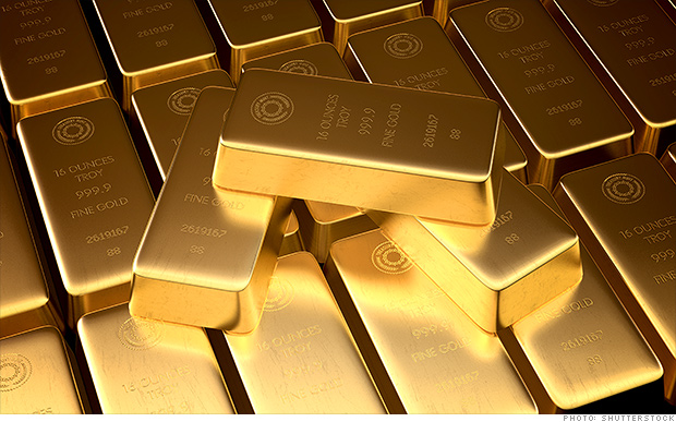 pay less 2014 gold