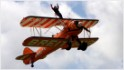 deal making wing walk