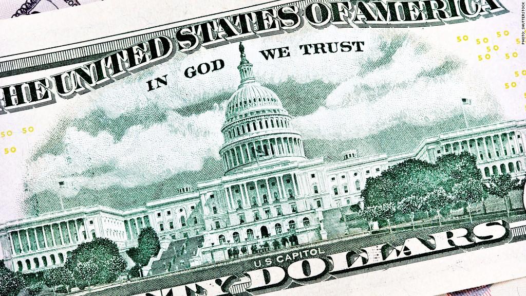 millionaire congress