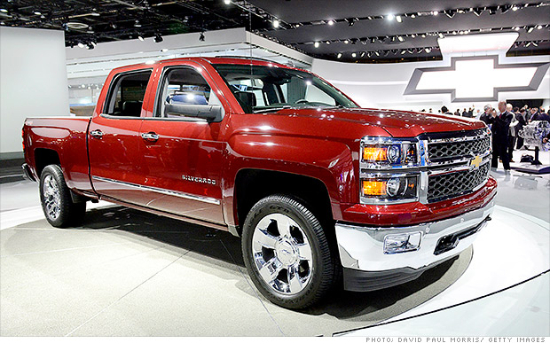 2014 chevy silverado recall autos post. Black Bedroom Furniture Sets. Home Design Ideas