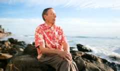 Hobie Alter: Founding father of the surfing industry
