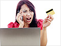 Top 10 consumer complaints