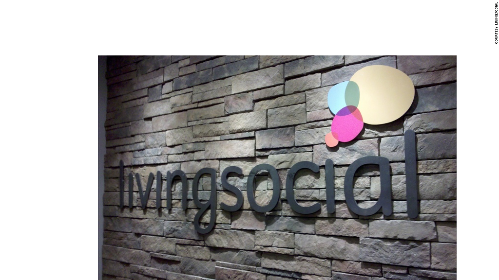 livingsocial cuts 20 of its staff oct 15 2015