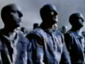 Secrets of Apple's iconic '1984' spot