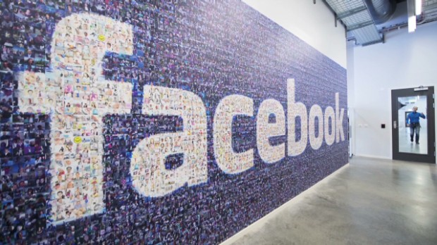 Will Facebook go the way of the dodo?