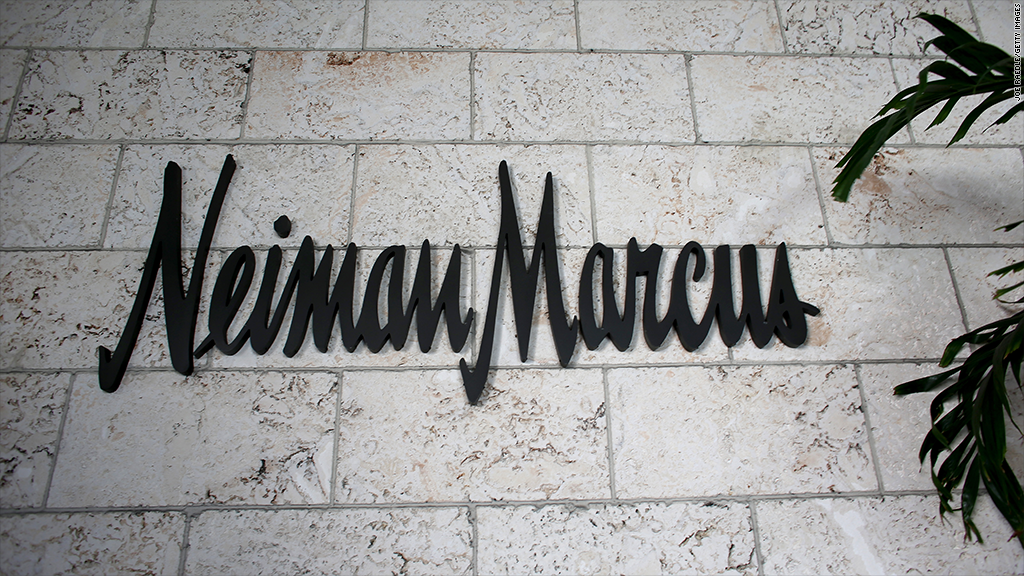 neiman marcus credit card breach