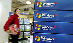 Microsoft is about to take Windows XP off life support