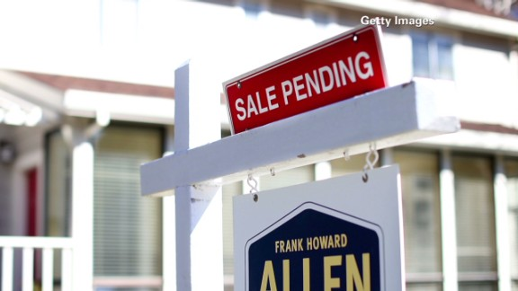 Subprime Loans Making A Comeback