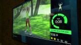 How Xbox One may make gyms obsolete
