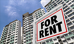 Priceline for landlords may determine your next rent