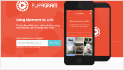 Flipagram photo app tops the charts