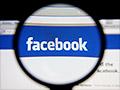 No Terrible Twos for Facebook stock