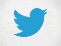 Top Twitter executive departs, putting pressure on Dorsey