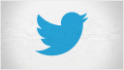 Twitter skyrockets on more takeover rumors