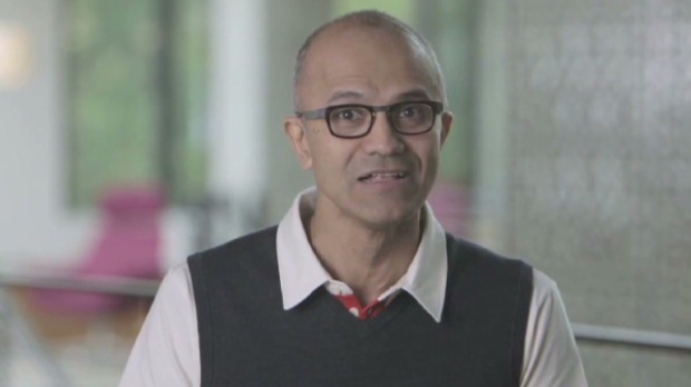 How Nadella will change Microsoft