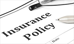 How to get term life insurance after your policy expires