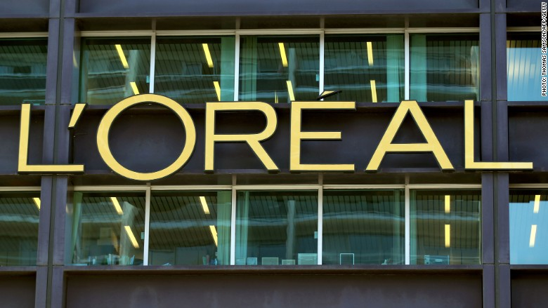 What next for L'Oreal after billionaire heiress dies?