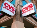CVS bans cigarettes, but will others follow?