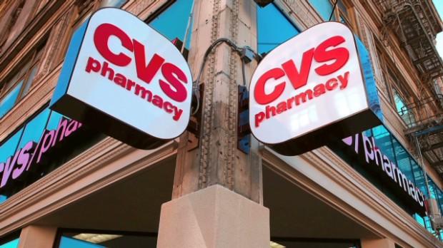 Smart move by CVS to end cigarette sales