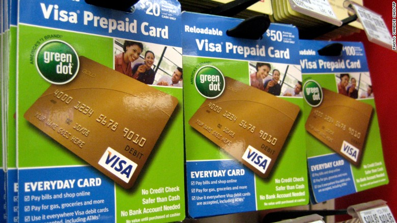 visa europe and inc relationship questions