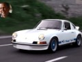 All the cars from 'Comedians in Cars Getting Coffee'
