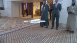 Dubai tests drones for government delivery