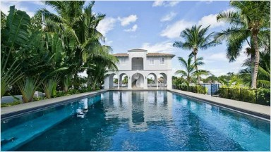 For sale: Al Capone's former Miami home for $8.5 million