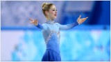 Sochi stars set for sponsor gold