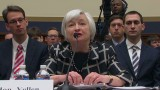 Yellen: 'I am a sensible central banker'