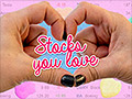 stocks you love main