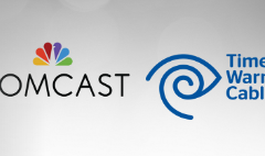 Why the feds should block Comcast's merger with Time Warner Cable