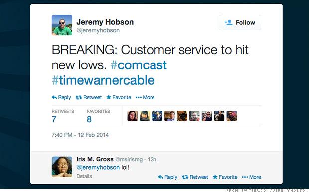 jeremy hobson tweet